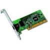 Intel Gigabit Pro/1000GT Desktop PCI - bulk hálózati kártya