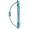 TFA Analóg ablak hőmérő, TFA Orbis