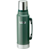 Stanley Termosz, 1 L, Stanley Vacuum Bottle 10-01032-001