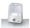 Steba LB9 Ultrahangos párásító párásító
