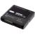 Sunpak 72-in-1 nagy sebességu memória- és SIM kártyaolvasó (SP-72-IN-1-CR)