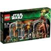 LEGO Rancor odúja 75005