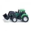 Siku 1043 - Traktor Deutz-Fahr