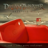 DREAM THEATER - Greatest Hits /2cd/ CD