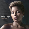 MARY J. BLIGE - Stronger With Each Tear CD