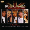 BUCKS FIZZ - Up Until Now Anniversary Collection /2cd/ CD