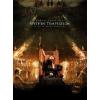 WITHIN TEMPTATION - Black Symphony /2dvd/ DVD