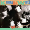 KATRINA & THE WAVES - Walking On Sunshine Best Of CD