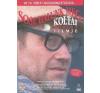 FILM - Sose Halunk Meg DVD egyéb film