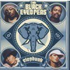 BLACK EYED PEAS - Elephunk CD