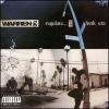 Warren G WARREN G - Regulate G Funk Era CD