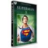 FILM - Superman 3. DVD