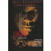 FILM - Letaszítva DVD