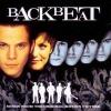 FILMZENE - Backbeat CD