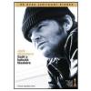 FILM - Száll Kakukk A Fészkére DVD