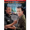FILM - Showtime Végtelen És Képtelen DVD