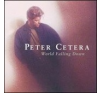 PETER CETERA - World Falling Down CD egyéb zene