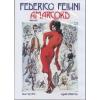 FILM - Amarcord DVD