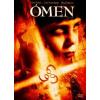 FILM - Ómen 666 DVD