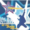 VÁLOGATÁS - Megasztár 2005 CD