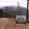 FILMZENE - Twin Peaks CD