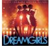 FILMZENE - Dreamgirls CD filmzene