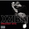 XZIBIT - Greatest Hits CD