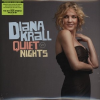 DIANA KRALL - Quiet Night / vinyl bakelit / LP