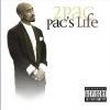 2 PAC - Pac's Life /nyugati verzió/ CD