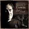 MIHÁLY TAMÁS - Last Minute CD