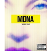 MADONNA - MDNA World Tour /2cd+dvd/ DVD
