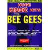 KÜLFÖLDI KARAOKE - Huge Karaoke Bee Gees DVD