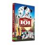 MESEFILM - 101 Kiskutya DVD egyéb film