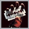 Judas Priest JUDAS PRIEST - British Steel (Remastered) CD
