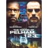 FILM - Hajsza A Föld Alatt /2009/ DVD