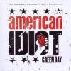 GREEN DAY - American Idiot Original Broadway Recording /2cd/ CD