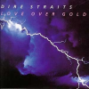 Dire Straits DIRE STRAITS - Love Over Gold CD