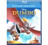 MESEFILM - Dumbo /dvd+blu-ray/ BRD egyéb film