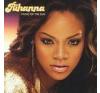 Rihanna RIHANNA - Music Of The Sun CD egyéb zene