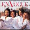 EN VOGUE - Born To Sign CD