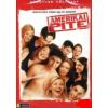 FILM - Amerikai Pite DVD