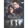 FILM - Alkonyat /Twilight/ DVD