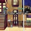 ERASURE - Union Street CD