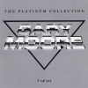 GARY MOORE - Platinum Collection /3cd/ CD