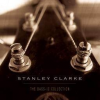 STANLEY CLARKE - The Bass-Ic Collection CD