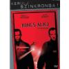 FILM - Nincs Alku DVD
