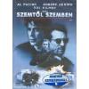 FILM - Szemtől Szemben DVD