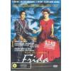 FILM - Frida DVD