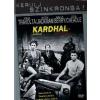 FILM - Kardhal DVD