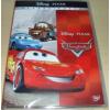 MESEFILM - Verdák DVD